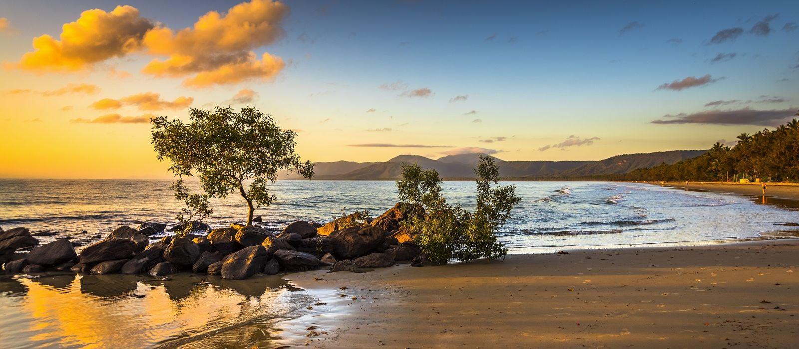 Die Höhepunkte Australiens Urlaub 6