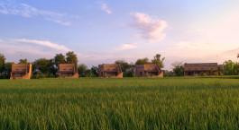 Reiseziel Gurdaspur Nordindien