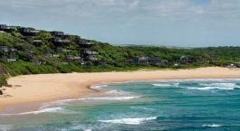 Destination Ponta Do Ouro Mozambique