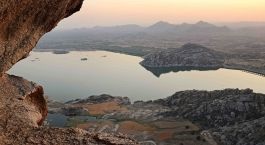 Destination Jawai North India