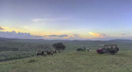 Destination Laikipia – Borana Kenya