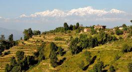 Bandipur, Nepal Nepal
