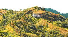 Destination Malino Indonesia