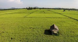 Destination Palopo Indonesia