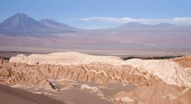 Empfohlene Individualreise, Rundreise: Bolivien und Chile – Abenteuerreise in der Wüste