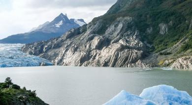 Empfohlene Individualreise, Rundreise: Chile Luxusreise – traumhaft mit Tierra