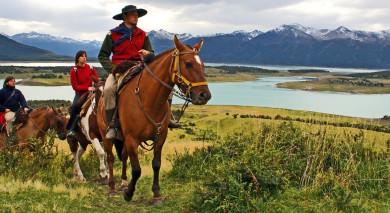 Empfohlene Individualreise, Rundreise: Argentinien – Gauchos, Wasserfälle und Wale
