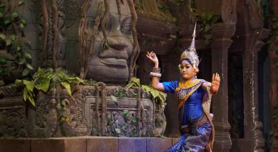 Empfohlene Individualreise, Rundreise: Wasserwege Südostasiens – Halongbucht und der majestätische Mekong