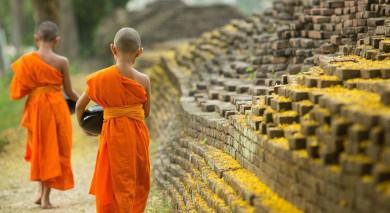 Empfohlene Individualreise, Rundreise: Kambodscha, Laos und Vietnam – Indochinas Vielfalt intensiv erleben