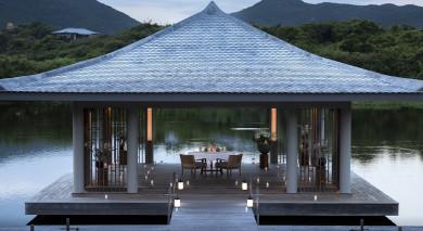Empfohlene Individualreise, Rundreise: Vietnam: Luxuriöses Paradies für Ihre Flitterwochen