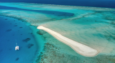 Example private tour: Highlights of Sri lanka and Maldives