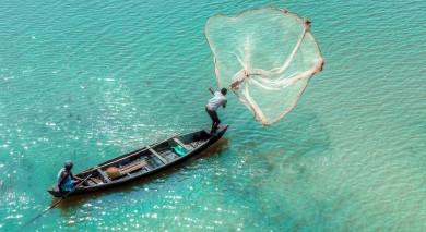 Empfohlene Individualreise, Rundreise: Unbekanntes Indien: Höhepunkte von Assam, Nagaland & Meghalaya