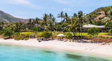 Empfohlene Individualreise, Rundreise: Australien Luxusreise: Natur, Kultur & paradiesische Inseln