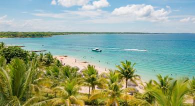 Empfohlene Individualreise, Rundreise: Kolumbien vom Feinsten – Cartagena, Kaffeeregion und Isla Baru