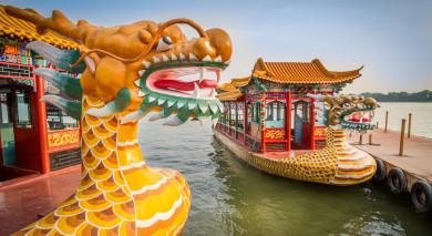 Empfohlene Individualreise, Rundreise: China für Familien: Weltkulturerbestädte, Natur & Strand