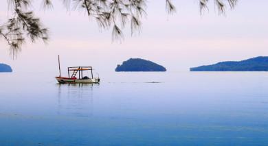 Empfohlene Individualreise, Rundreise: Kambodschas Tempel, Naturwunder und Strände