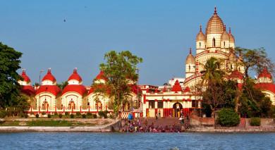Empfohlene Individualreise, Rundreise: Indien: Kultur, Natur & Tierwelt