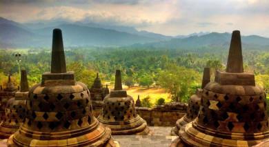 Empfohlene Individualreise, Rundreise: Sumba – Indonesiens verborgenes Paradies