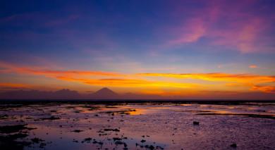 Empfohlene Individualreise, Rundreise: Indonesien – bezauberndes Bali, ländliches Lombok und Gili-Inseln