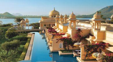Oberoi Hotels Resorts Mumbai Newatvs Info