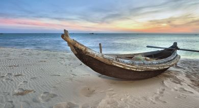 vietnam holidays private vietnam tours with enchanting travels