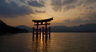 Empfohlene Individualreise, Rundreise: Kultur & Geschichte Japans