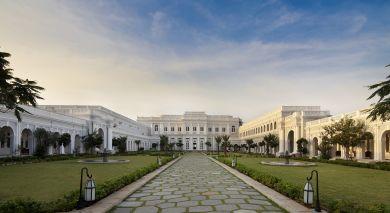 Empfohlene Individualreise, Rundreise: Evolve Back Exklusiv: Entdecken Sie Südindien