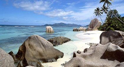 Badeurlaub auf Inseln & Strände in Indien in Indien