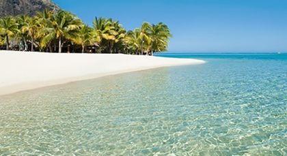 Mauritius Urlaub in Afrika