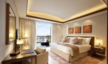 Residence 2 Bedroom Suite
