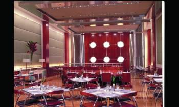 Normas Restaurant