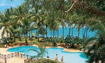 Serena Beach Hotel