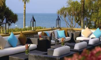 Neyalan Lounge