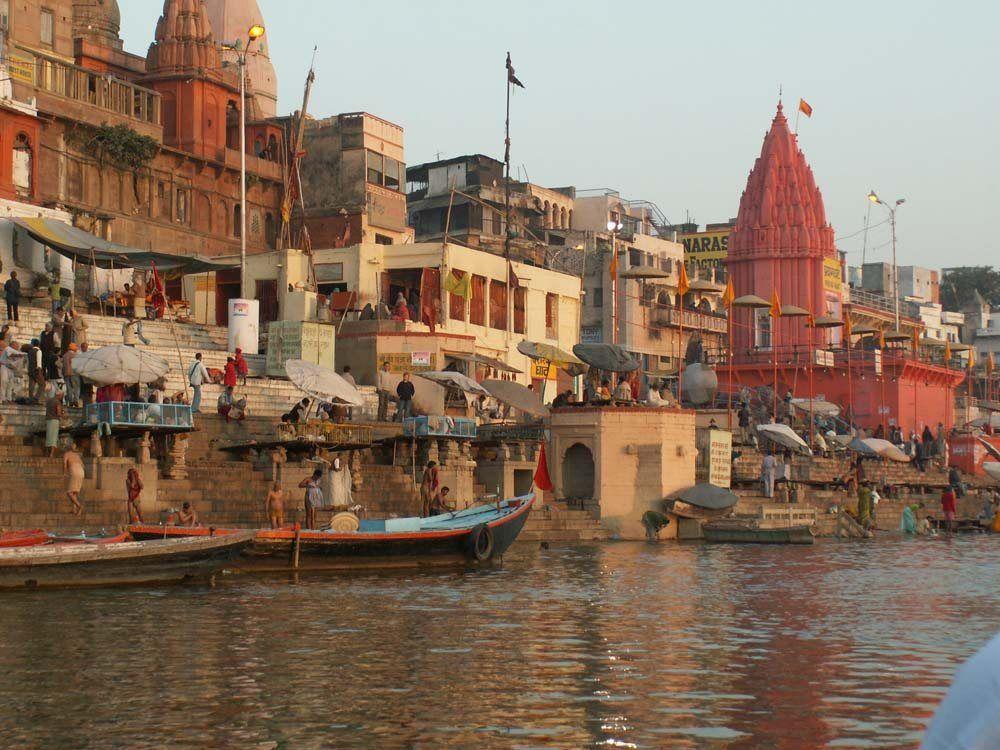 indien-reisen-bettina