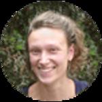 Enchanting Travels - Travel Consultant -Sabrina Lindner