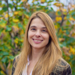Enchanting Travels - Ingrid Vultorius - Head of South America