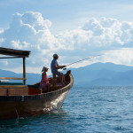 Enchanting Travels - Vietnam Tours - Nha Trang Hotels - Six Senses Nin Vanh Bay Nha Trang - Fishing_in_the_bay