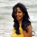 Prathima Rijhwani (5)