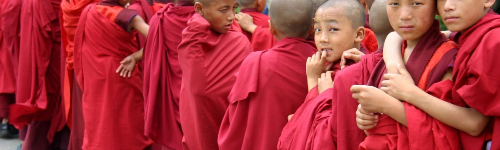 Bhutan For Beginners - 8 Top Things To See