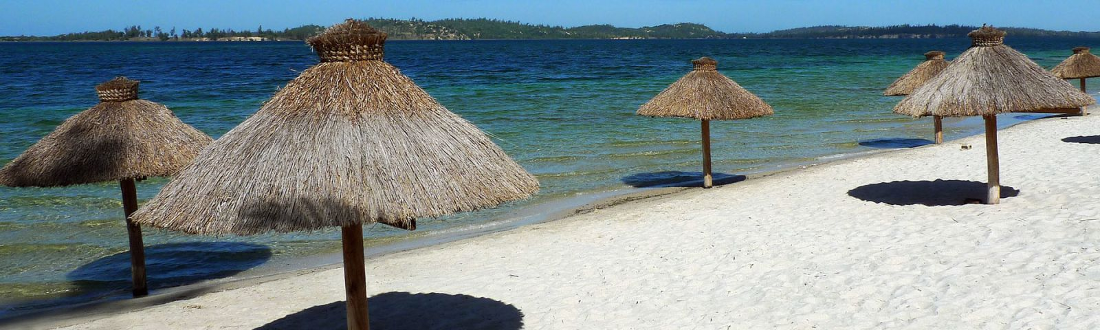 Highlights of Mozambique - Things to do in Mozambique
