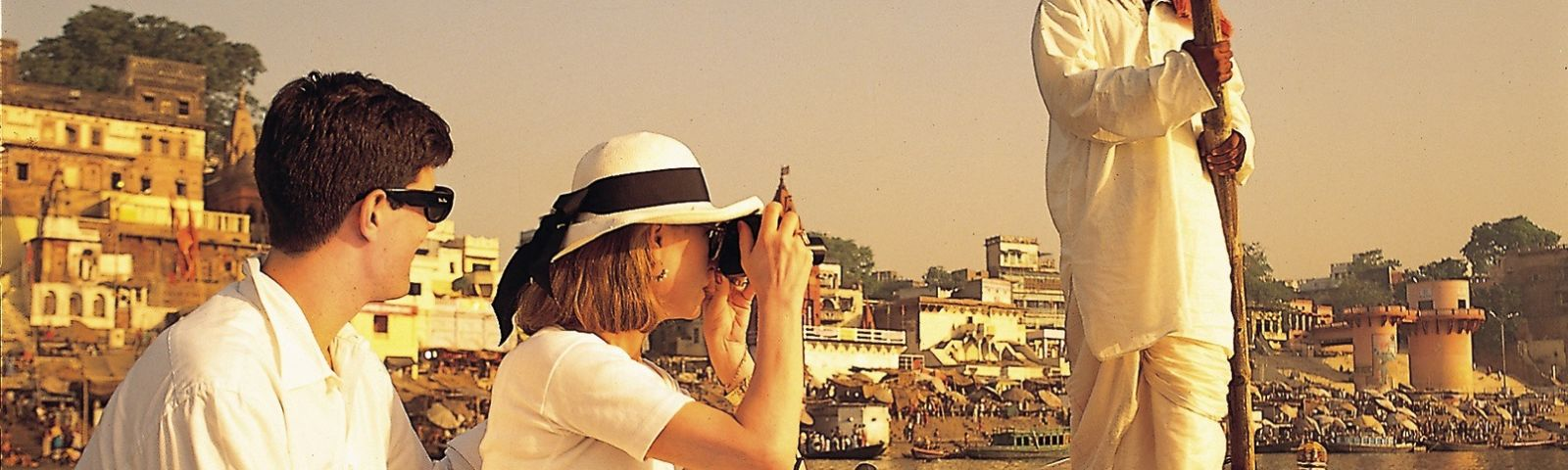 Rajasthan culture - Things to do in India