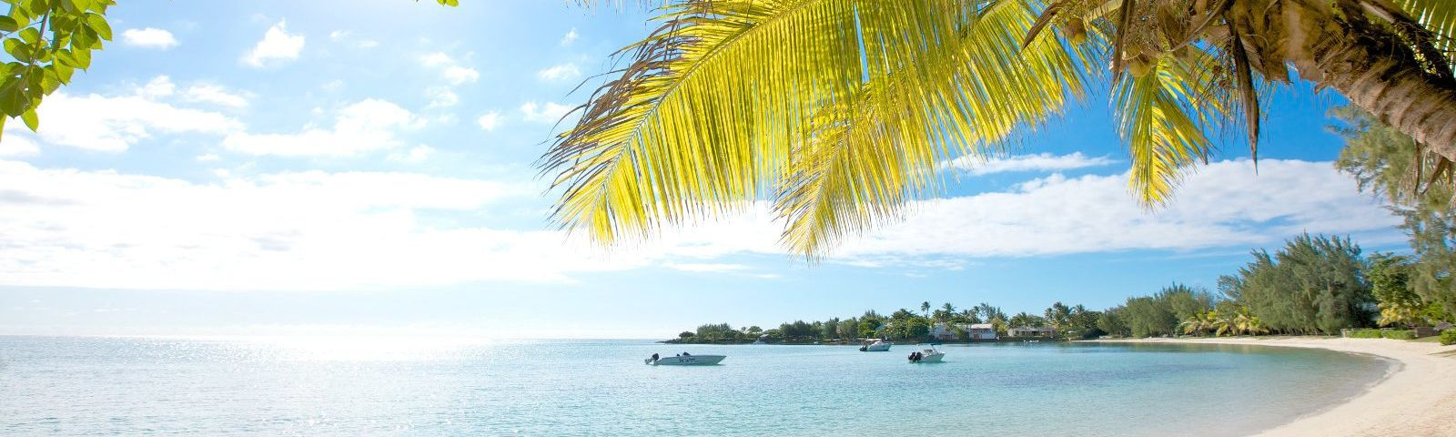 Mauritius Tours - Best Time to Visit Mauritius