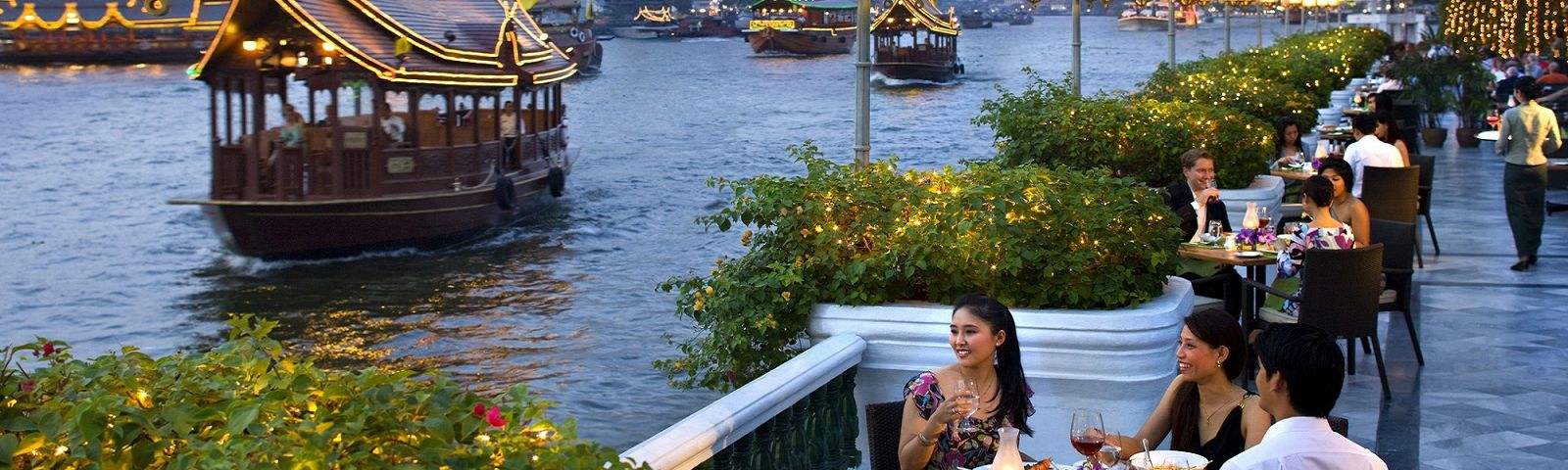 thailand-bangkok-city-thailand-bangkok-the-city - Bangkok Restaurant