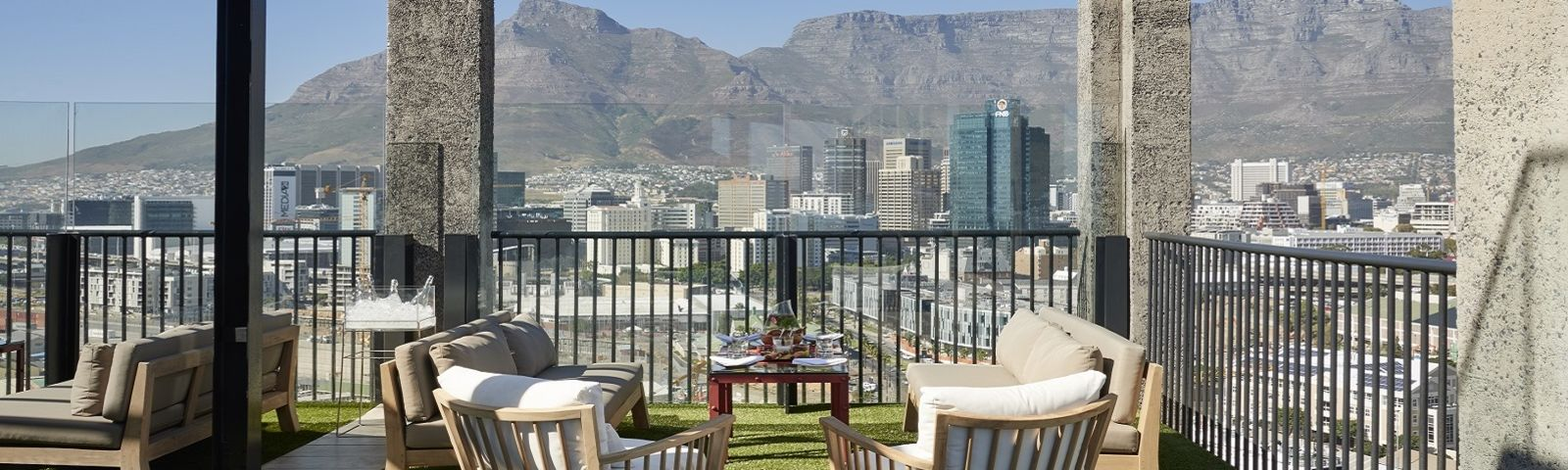 Discover our Cape Town Restaurant Recommendations