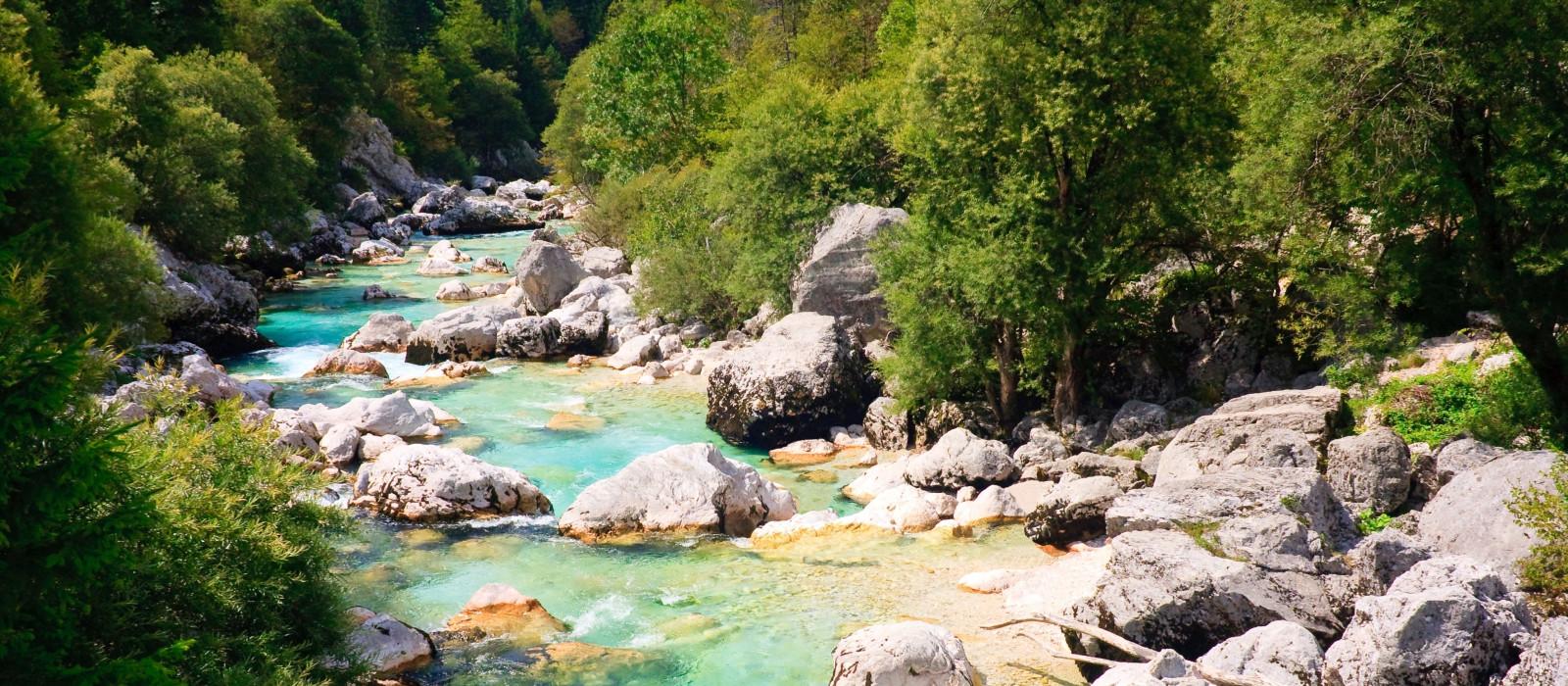 Soca-Fluss