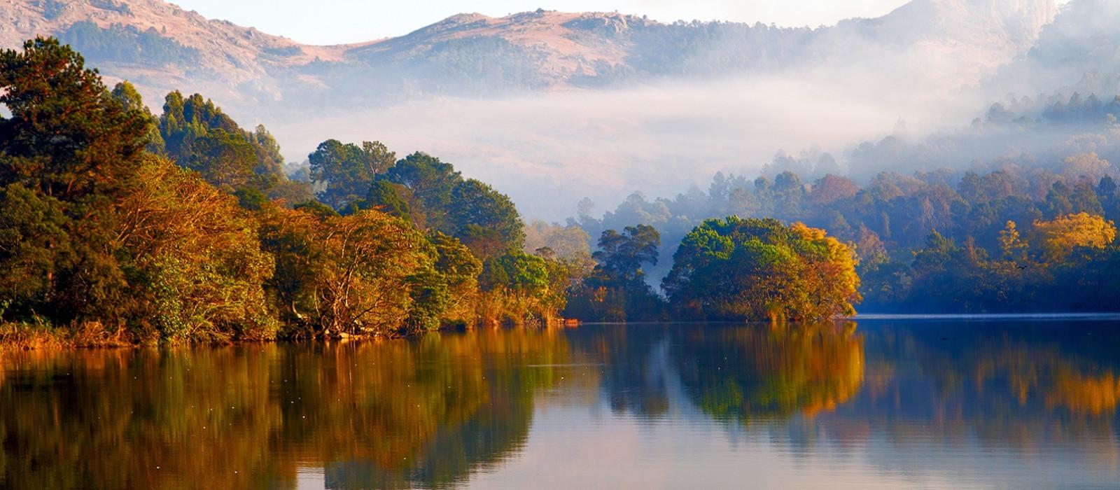 Swaziland Africa Enchanting Travels Swaziland Tours