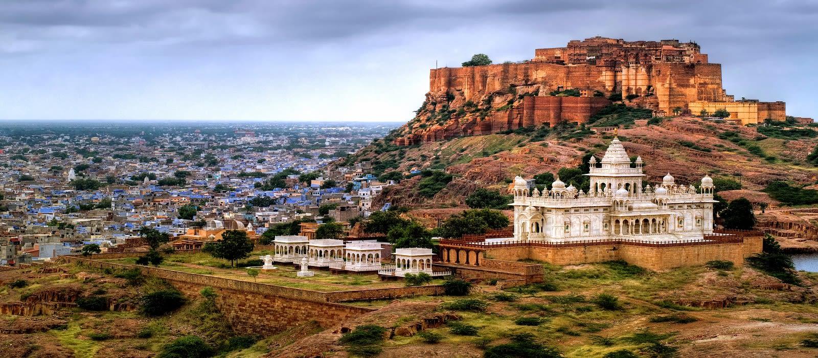Indien Reisetipps   Enchanting Travels