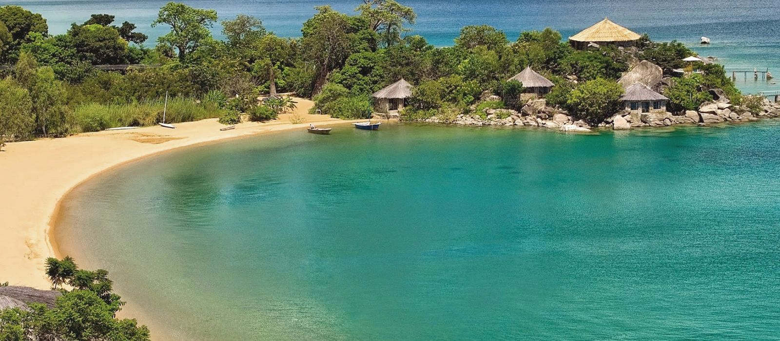 Best time to Visit Malawi