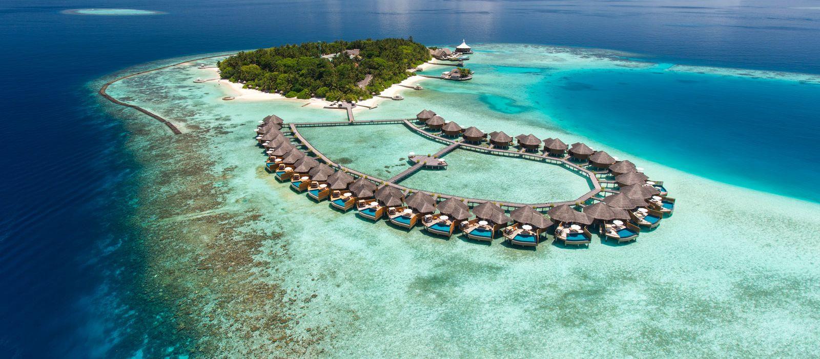 License form maldives
