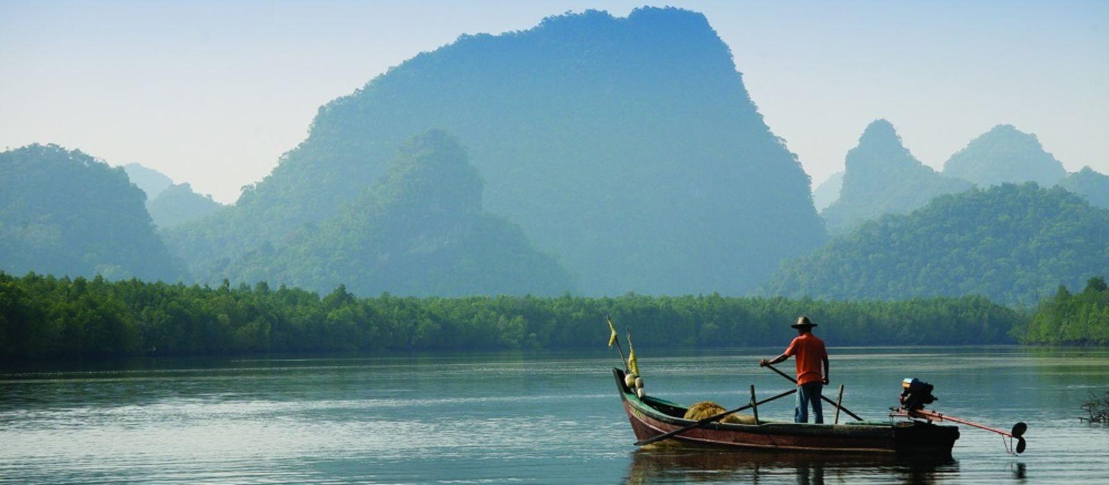 Enchanting Travels Malaysia Tours Langkawi Hotels Four Seasons Langkawi LAN_016 (2)
